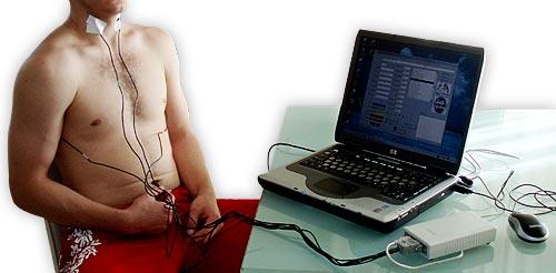 АПМ-экспресс анализатор крови, параметров жизнедеятельности
