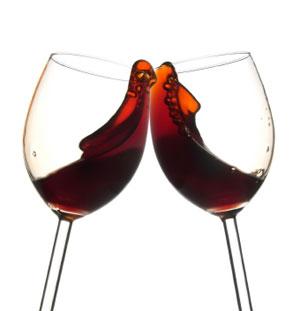 пьем натуральное вино